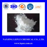 Irganox CAS 1076 2082-79-3 pour le pétrole et la peinture