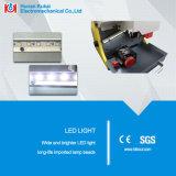 차 진단 기구 자동 중요한 판매를 위한 절단에 의하여 사용되는 자동적인 Laser 중요한 절단기
