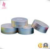 Het beste Verkopende Nuttige Deksel van de Aluminiumfolie van de Luxe voor Kosmetische Kruik en Fles