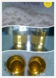 Injecteerbare Anabole Steroïden 472-61-145 Drostanolone Enanthate 100mg/Ml