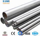 De Pijp van het Roestvrij staal ASTM xm-19 fxm-19 S20910 S21800
