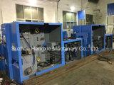 Chinesische kupferne Drahtziehen-Maschine des Lieferanten-Hxe-26dwt mit Annealer