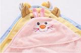 L'enveloppe Swaddling réglable nouveau-née infantile Swaddle le dormeur