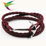 Stlb-17011002 Moda e Personalidade Cotton Rope Restore Ancient Jewelry