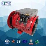 Безщеточный альтернатор для тепловозной динамомашины AC комплекта генератора 6.5-32kw Stamford одновременной