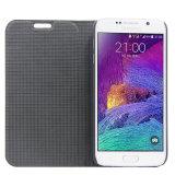 iPhone 7/6/6s аргументы за сотового телефона новой кожи Flip конструкции передвижное плюс случаи