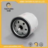 Alto filtro de petróleo de los recambios de la calidad de la filtración para el coche 1059924 Lf3655 W920/32