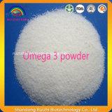 Des GMP-Fabrik-heiße Fisch-Öl-Puder-DHA Puder-Nahrung-Ergänzungs-Fettsäure DHA EPA Puder-Omega-3