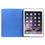 Étui en coton coloré Filp pour iPad Étui Stand PRO