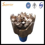 """12 1/4 """"Steel Tooth Tricone Rock Roller Bit Water Drilling"""