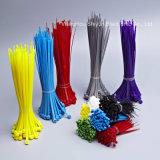 Serres-câble en nylon 40lbs (18 KILOGRAMMES)