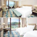 Fornitore moderno della mobilia della camera da letto dell'hotel della mobilia della stanza della serie di affari