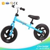 12inch EVA Tube Balance Bike / Kids Walking Bike (OEM accepté) / New Style 2016 Kids Balance Bike