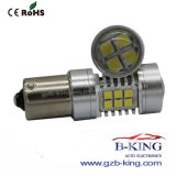 LED-Licht 1156 für Auto