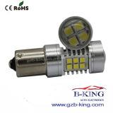 1156 Drehung-Licht für Auto