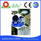 Macchina di piegatura del tubo flessibile portatile per la corda d'acciaio/il collegare (JK160)