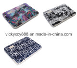 15дюйма Canvas Tablet PC ноутбука сумка для ноутбука (CY3591)