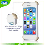 iPhone 5 аргументы за PC 360 градусов высокого качества горячее продавая польностью защитное