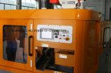 Scherpe CNC van het Merk van de Besnoeiing Cirkelzaag fws-90 van de Hoge snelheid voor Het Knipsel van de Staaf van het Koolstofstaal