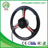 Jb-92/20 '' motor eléctrico del eje de rueda de la bici de 48V 350W 20 pulgadas