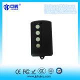 リモート・コントロール無線自動ゲートの調節可能な頻度433MHz