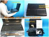 Appareils médicaux de petite taille Mini ordinateur portable Scanner à ultrasons Sun-806f