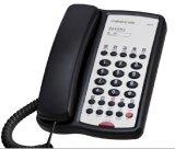 فندق هاتف [ب008], [سبكر فون], هاتف طليق يد, فندق منتوج, رسالة هاتف