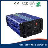 Inverseur de l'inverseur 24VDC 220VAC 800W de maison d'onde sinusoïdale