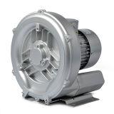 Qualitäts-Luft-Ring-Gebläse für Offsetdrucken-Maschine