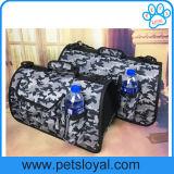 工場新しいペット供給の飼い犬の買物袋