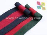 Tissus acryliques de coton de mode pour sacs et accessoires de vêtements