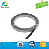 Sehr hoch Bondanhaftendes doppeltes seitliches acrylsauerband 3m (BY3100C)