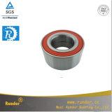 Rolamento de roda para Renault 7703090251 China