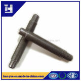 Real Factory Steel Pine Rivet for Connector