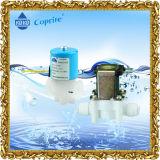 基礎装置の逆浸透システム