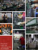 Китай оптового поставщика оборудования скрыть двери более тесного