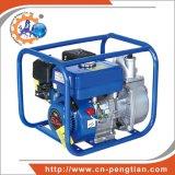 Hochdruck der Benzin-Wasser-Pumpen-Wp20b
