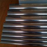 Prezzo del grado del tubo 201 dell'acciaio inossidabile di AISI