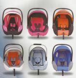 아기 안전 자동차 시트 Ba106