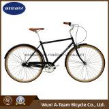 Bici di alta qualità della fabbrica della bicicletta di anni Sample-20