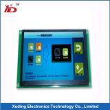 3.2 visualización del módulo de la pulgada TFT LCD con la resolución 320*480