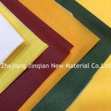 Ткань слоения PE Nonwoven для Coverall водоустойчивой Non-Breathable индустрии защитного
