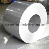 Польностью трудная гальванизированная сталь Sheet/30 Gague гальванизировала стальную катушку