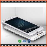 Het mobiele Ontwerp van het Geval van de Dekking van de Toebehoren van de Telefoon Mobiel voor Huawei Samsung Mi