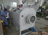 Drehtrommel-Wasser-Filter-System für Gemetzel-Wasserbehandlung