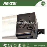 Buona qualità e batteria di litio elettrica della batteria della bici di prezzi poco costosi dalla Cina