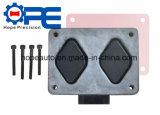 Впрыска модуля Pmd водителя насоса для подачи топлива OE#19209057 тепловозная для 6.5L Chevy Gmc V8 904-104