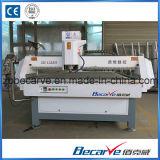 Máquina de grabado CNC Router CNC para madera/Metal/acrílico/Mármol