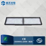 347VAC LED 높은 만 빛 선형 유형 IP65