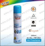 Ambientador de ar para o spray de ar fresco do carro
